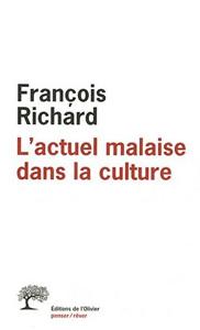 fr-lactuelmalaisedanslaculture