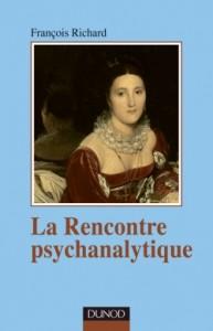fr-larenc-pasy