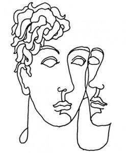 logo-fourteen