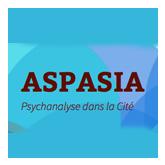 aspasia-round