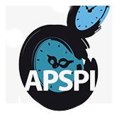 aspi-round