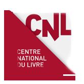 cnl-round