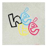 hebe-round