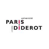 paris7-round