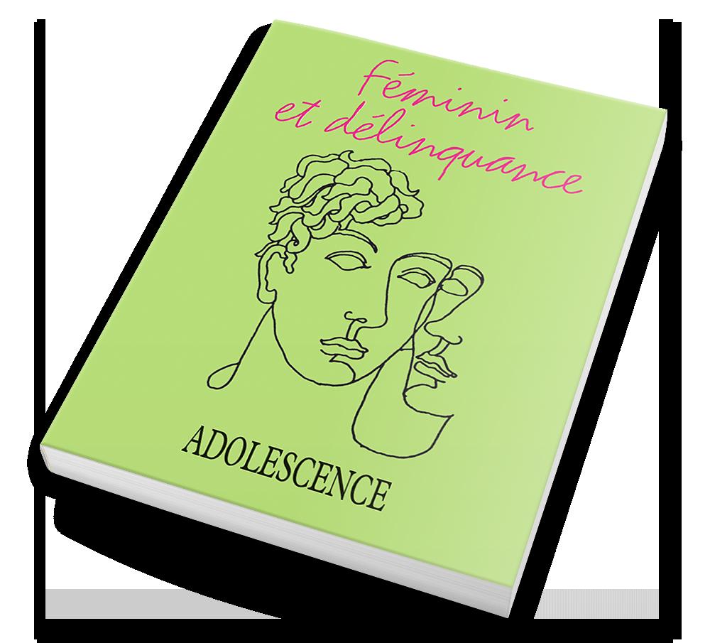 revue adolescence revue trimestrielle de psychanalyse psychopathologie et sciences humaines. Black Bedroom Furniture Sets. Home Design Ideas